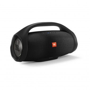 Speaker JBL Boombox