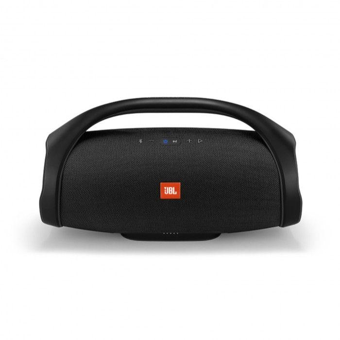 Altavoz Bluetooth JBL Boombox