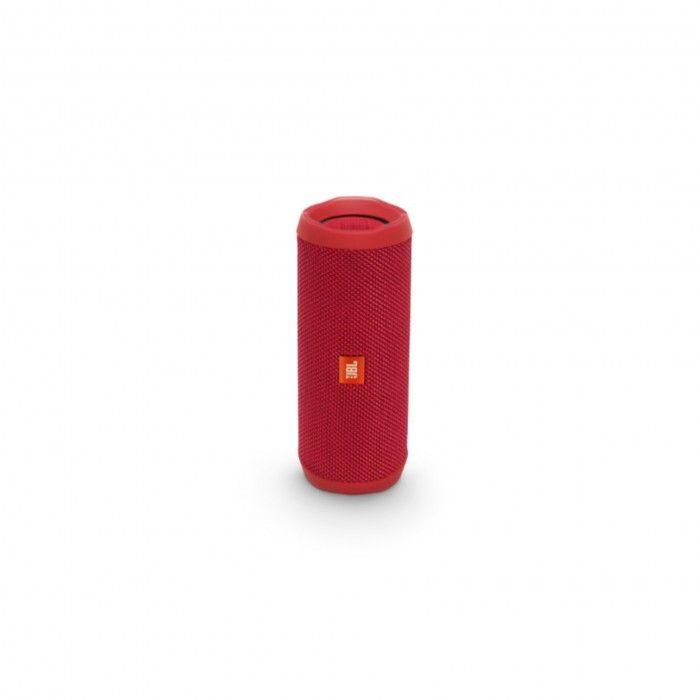 Coluna Bluetooth JBL FLIP 4