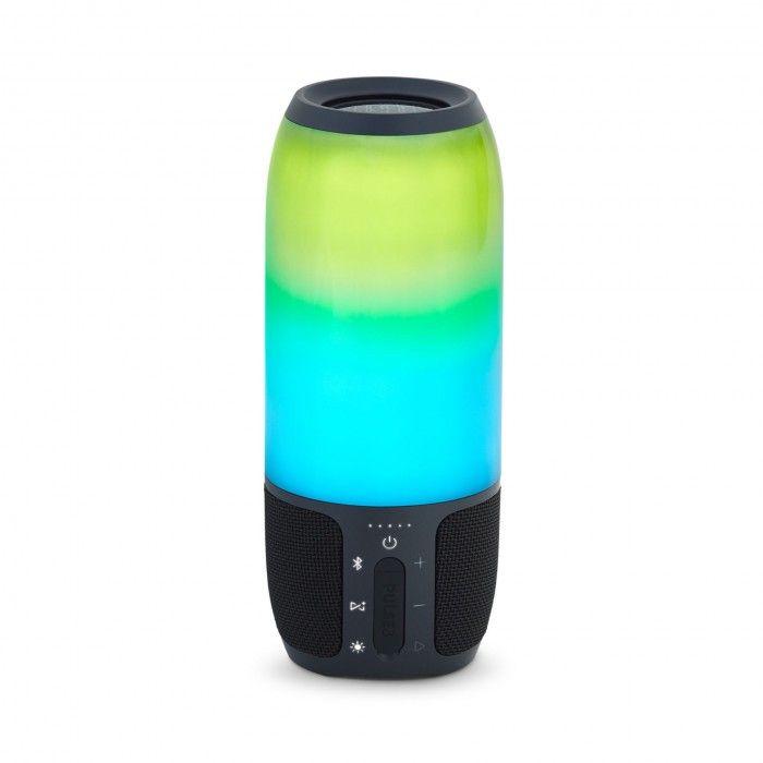 Coluna Bluetooth JBL Pulse 3