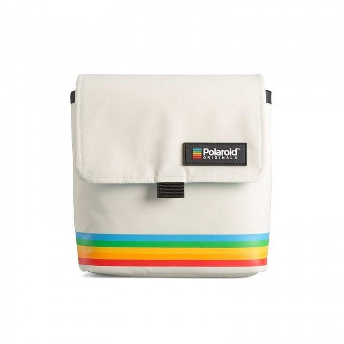 Bolsa para camera Polaroid
