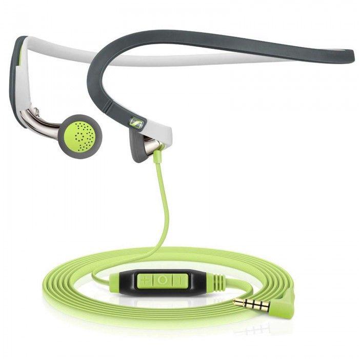 Auricular Sennheiser PMX 686
