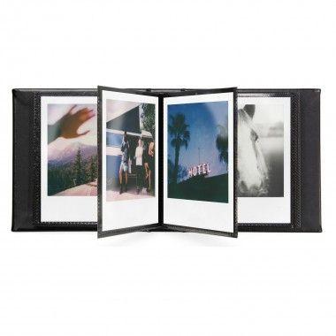 Album Fotografias Polaroid (4 Fotos)