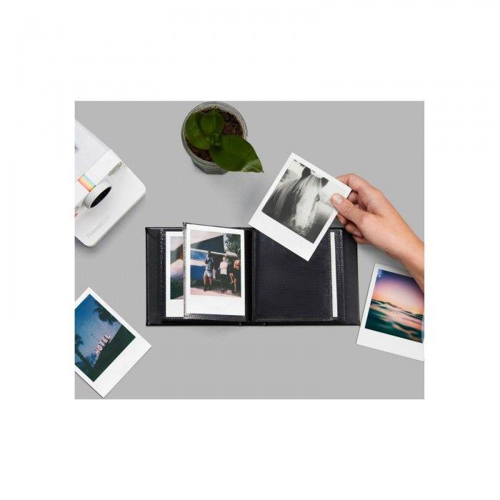 Album Fotografias Polaroid (40 Fotos)