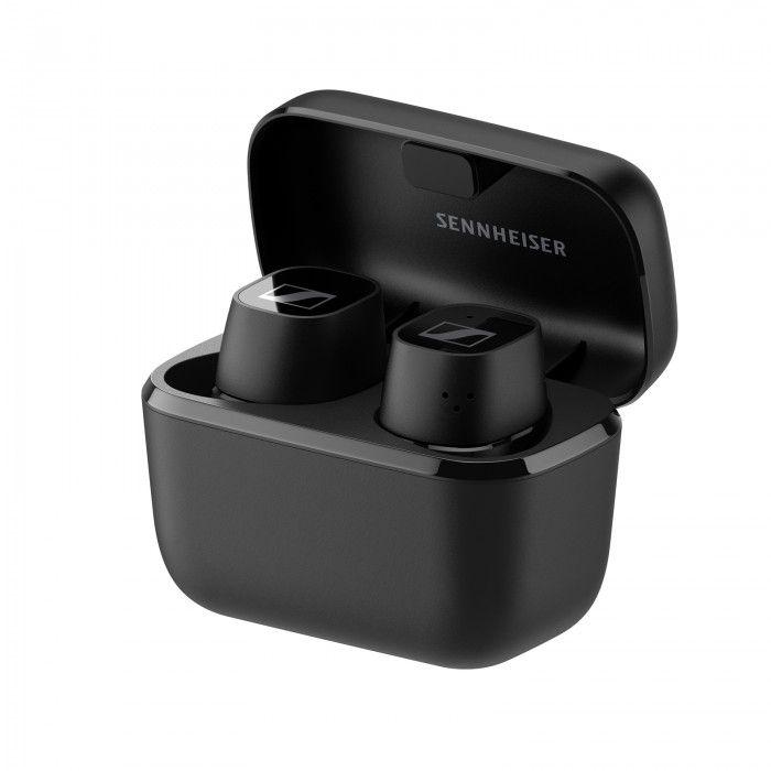 Auriculares Bluetooth Sennheiser CX 400