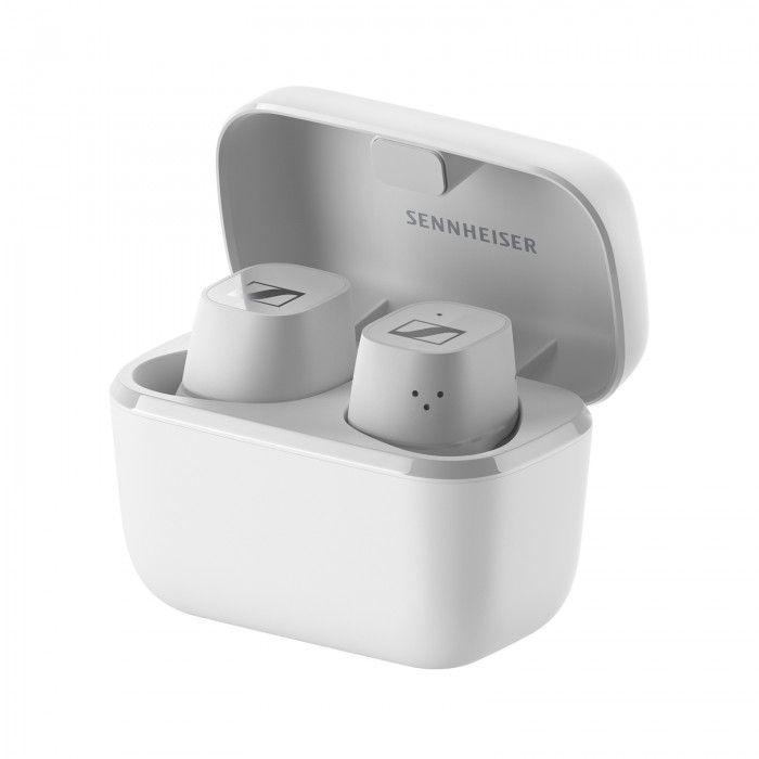Auricular Bluetooth Sennheiser CX 400
