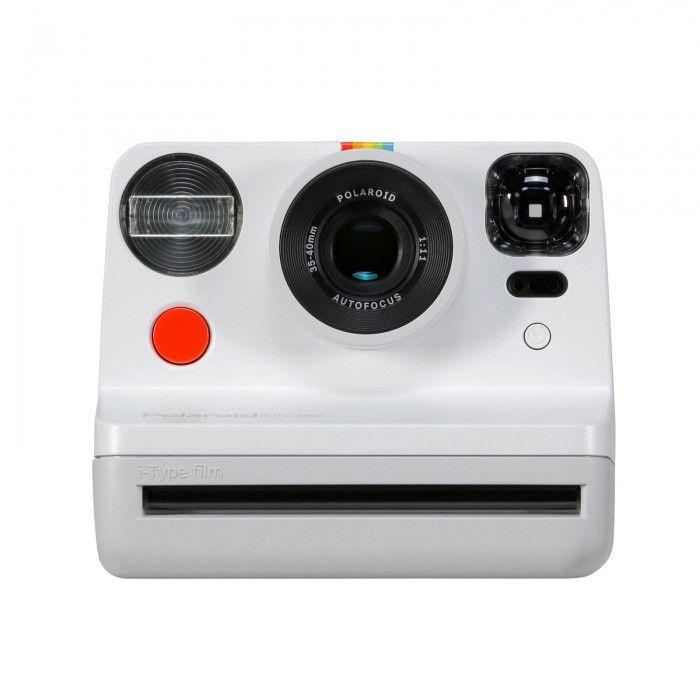 Bundle Polaroid Now + Filme