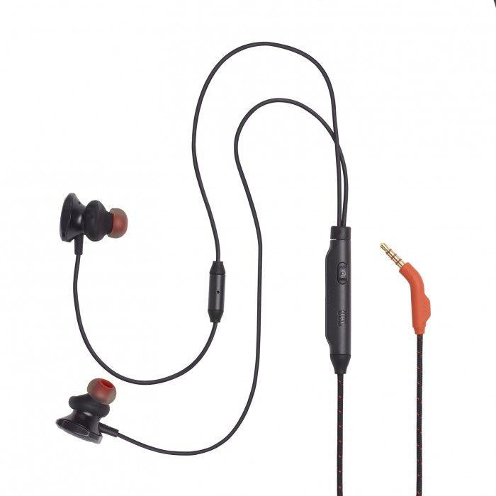 Auricular Gaming JBL Quantum 50