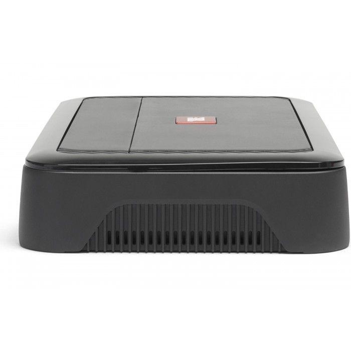 Amplifier Mono JBL Club A1000