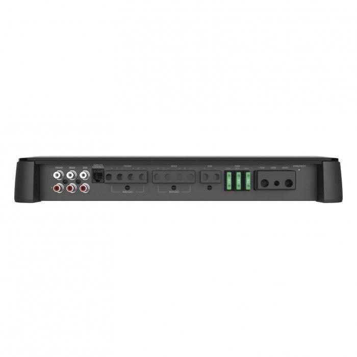 Amplificador 5 Canais JBL Club A5055