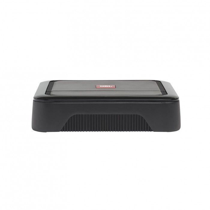 Amplificador Mono JBL Club A600