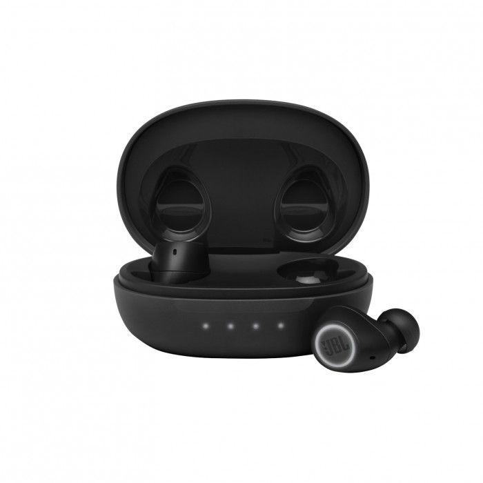 Auricular Bluetooth JBL Free II