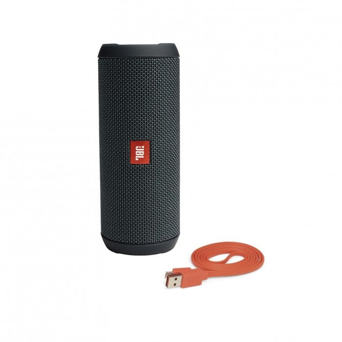 Coluna Bluetooth JBL FLIP Essential