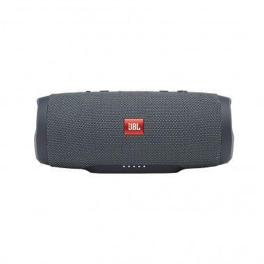 Speaker JBL Charge Essential