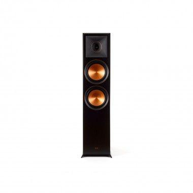 Speaker Klipsch RP 8000F (Pair)