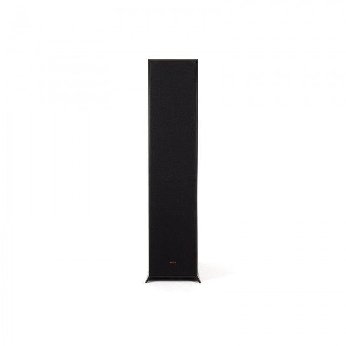 Coluna de Chão Klipsch RP 8000F (PAR)