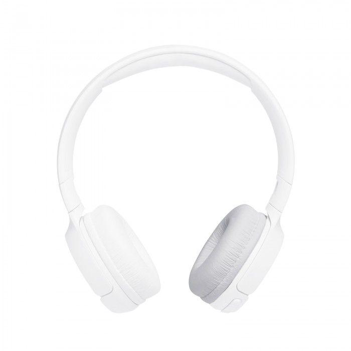 EarPad for JBL Tune 500
