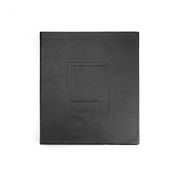 Album Fotografias Polaroid (160 Fotos)