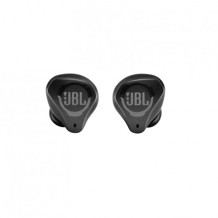 Auricular bluetooh JBL Club Pro