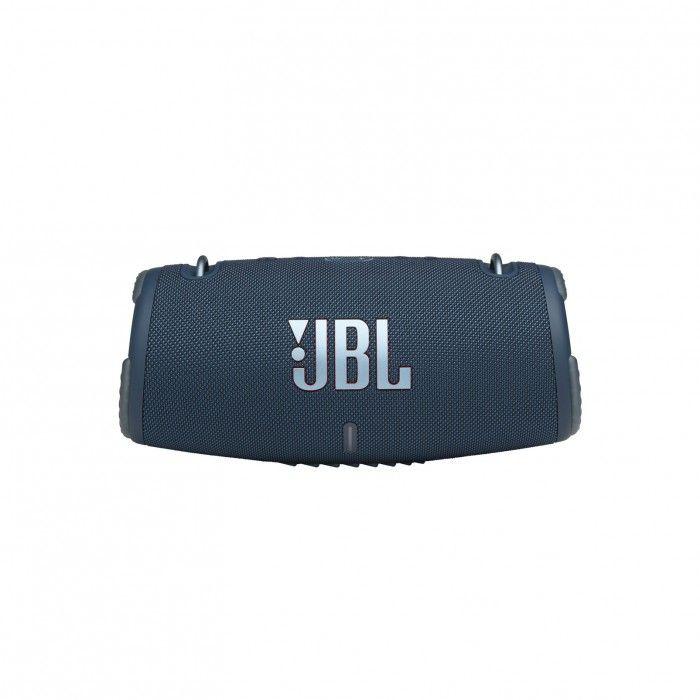 Coluna bluetooth JBL Xtreme3