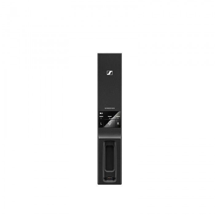 Sistema sem fios digital Sennheiser RS 5000