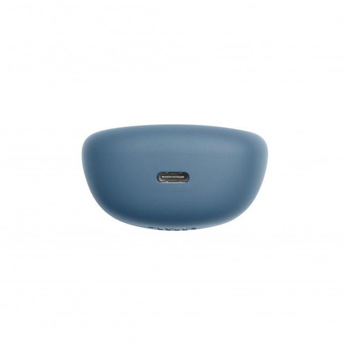 Auricular bluetooth JBL T225 TWS