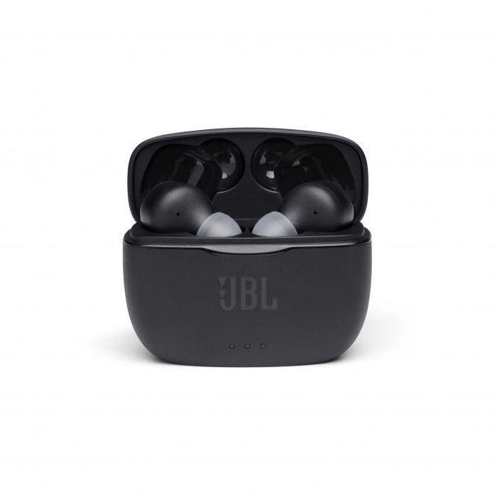 Auricular Bluetooth JBL T215 TWS