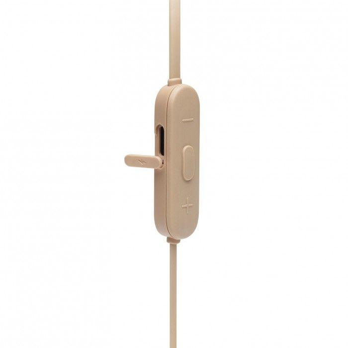 Auricular Bluetooth JBL T215