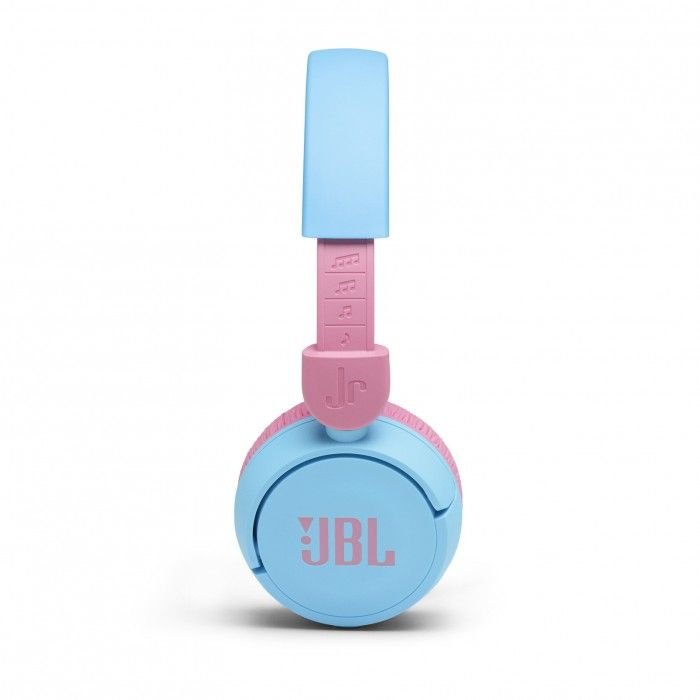 Auscultador bluetooth de criança JBL JR 310
