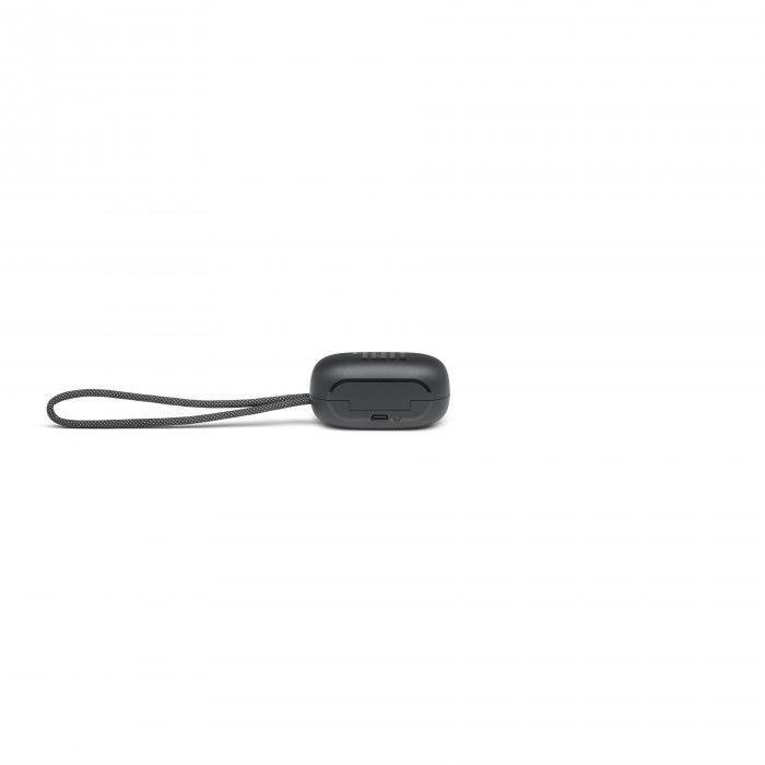 Auricular JBL Reflect Mini NC