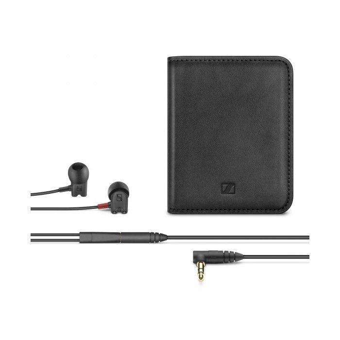 Auricular In-Ear Sennheiser IE 800 S