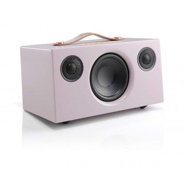 Speaker AudioPro Addon T5