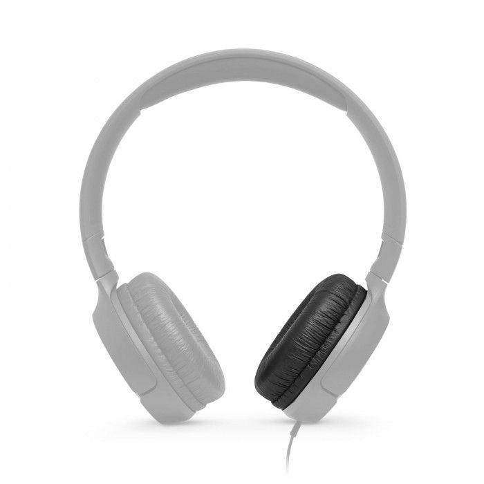 EarPad for JBL Tune 500 Tune 500 BT