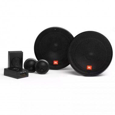 Speaker JBL Stage 2604C