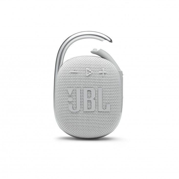 Speaker JBL Clip 4