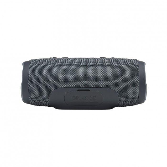Altavoz Bluetooth JBL Charge Essential