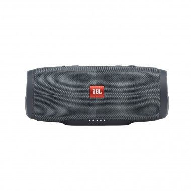 Coluna Bluetooth JBL Charge Essential