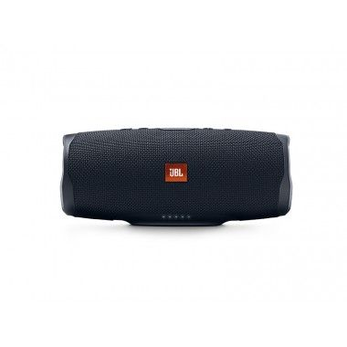 Altavoz Bluetooth JBL Charge 4