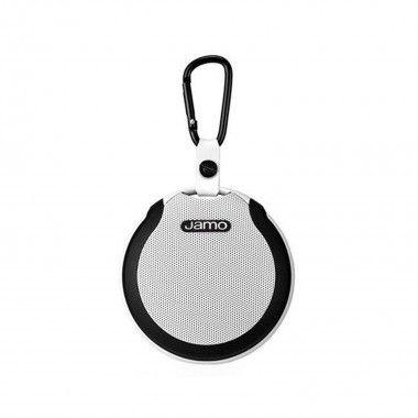 Altavoz Portátil Bluetooth Jamo DS2