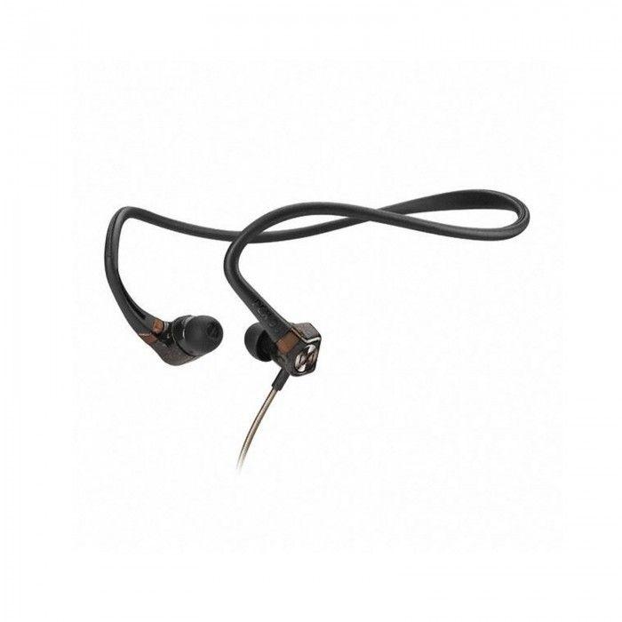 Auricular Sennheiser PCX 95