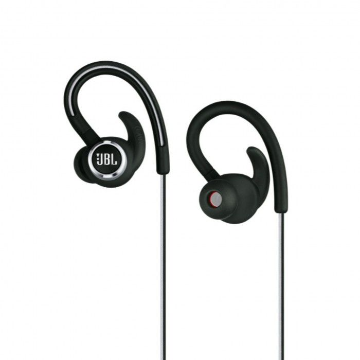Auricular Bluetooth JBL Reflect Contour 2 Preto