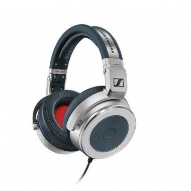 Headphone Sennheiser HD 630 VB