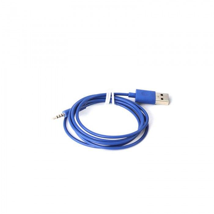 Cable de carga USB para JBL E40
