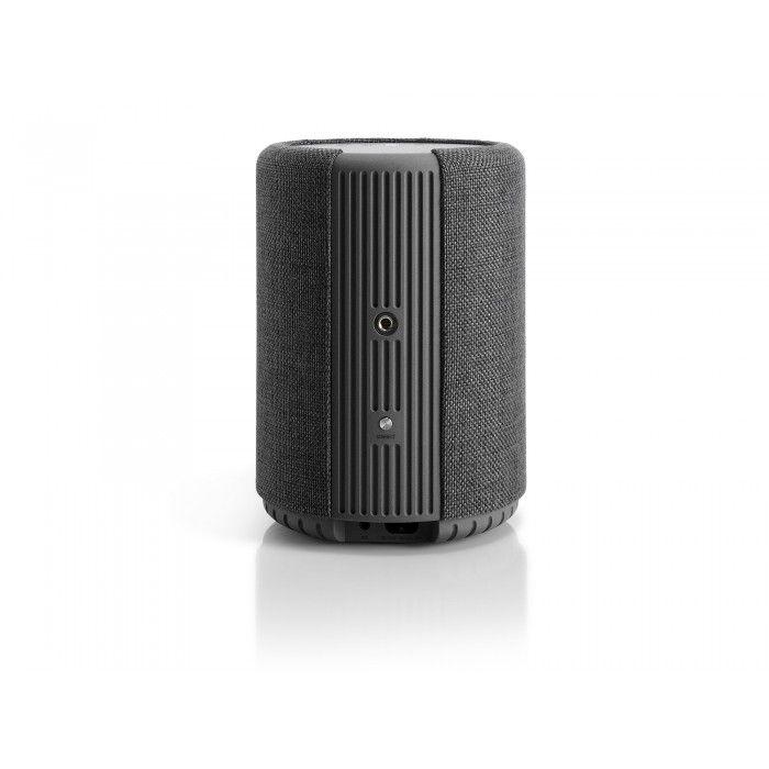 Altavoz AudioPro Addon A10