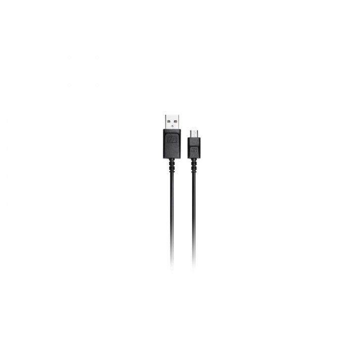 Cable Sennheiser Cable USB USB a Micro-USB