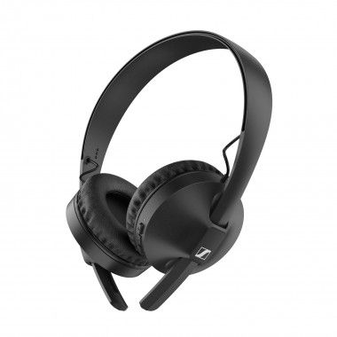 Auricular Bluetooth Sennheiser HD 250
