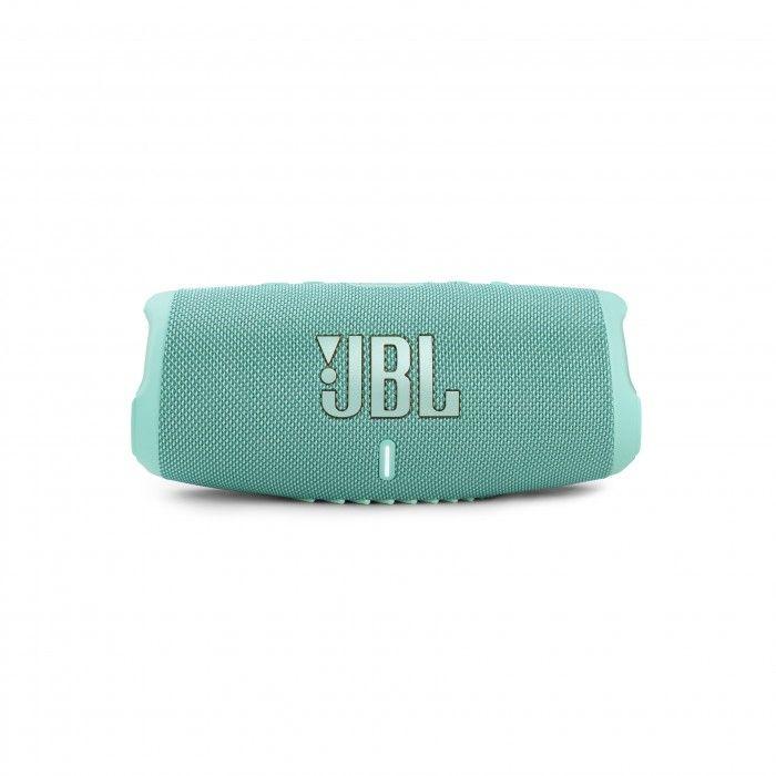 Altavoz JBL Charge 5