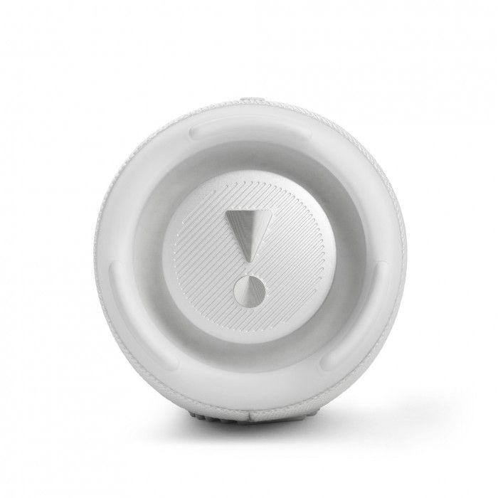 Speaker JBL Charge 5