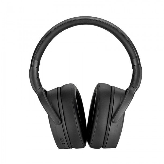 Auricular Bluetooth EPOS ADAPT 360