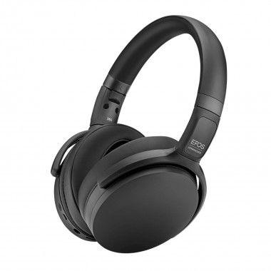 Auscultador Bluetooth EPOS ADAPT 360